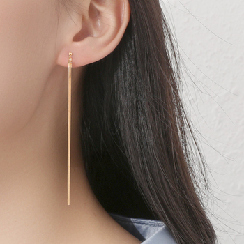 2019 New Imitation Pearl Heart Crystal Flower Leaf Angel Wings Geometry Stud Earrings For Women Statement Ear Jewelry Wholesale - discount item  25% OFF Fashion Jewelry
