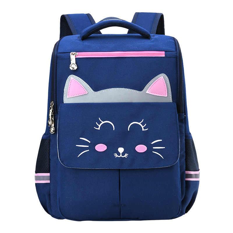 2020 torby szkolne dla dzieci chłopcy dziewczęta plecaki szkolne dla dzieci plecaki dla dzieci plecaki do szkoły podstawowej plecaki mochila infantil