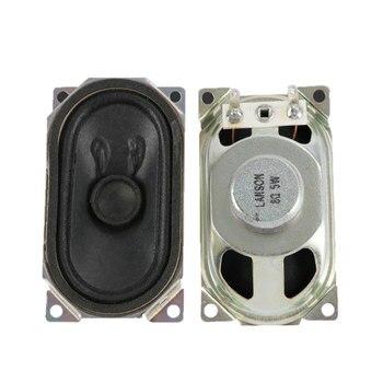 SOTAMIA-Mini altavoces de Audio de gama completa, 8 Ohm, 5W, Altavoz Hifi...