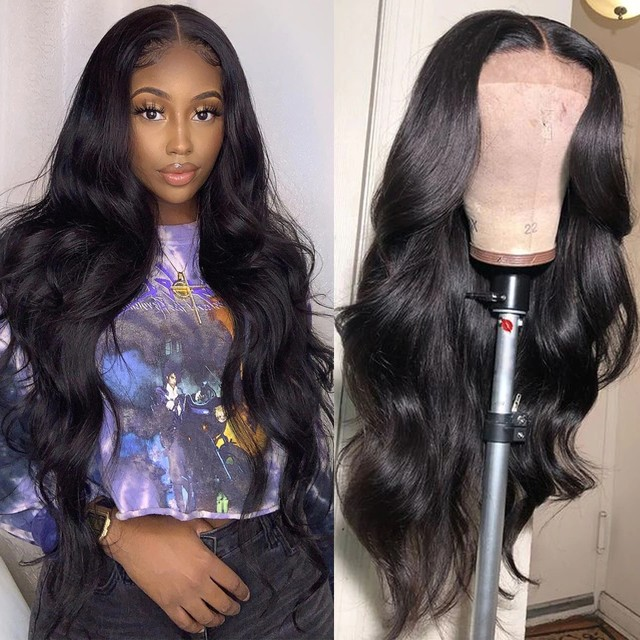 150-Lace-Front-Human-Hair-Wigs-For-Black-Women-Pre-Plucked-Hairline-With-Baby-Hair-Brazilian.webp