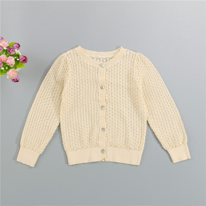 criancas usar roupas do bebe menino outwear 03