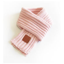 Пальто с капюшоном 1 предмет одежды вязаный шарф шерстяная одежда