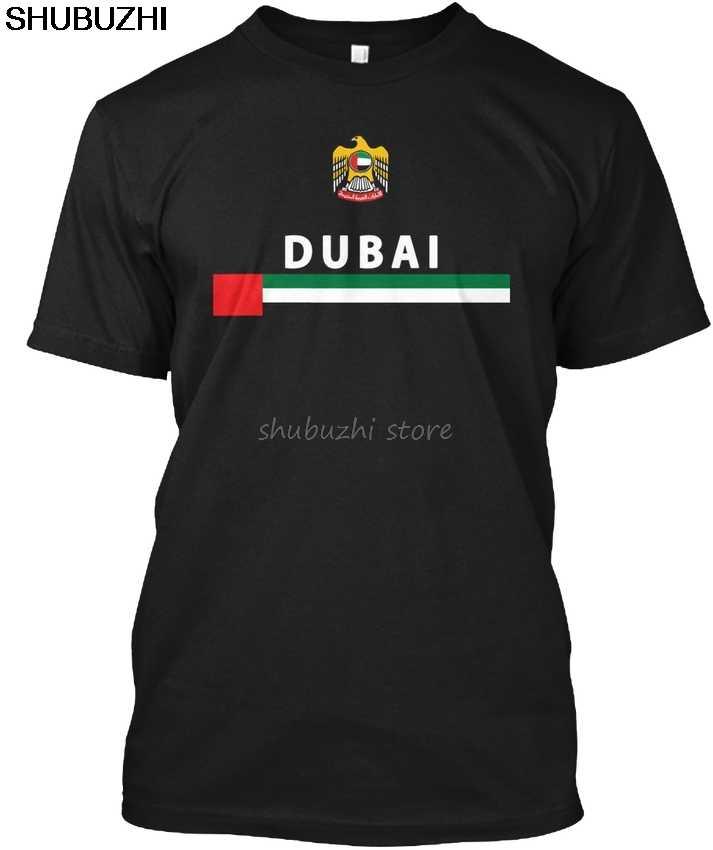 مدينة دبي الإمارات العربية المتحدة الإمارات العربية المتحدة تي شيرت تاغليس شعبية القدم sbz1217