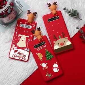 Чехол для Samsung Galaxy Note 10 Pro 9 8 J6 J4 S10 S8 S9 Plus A30 A40 A50 A60 A70 J6 J7 J8 2018 J5 2017 Prime