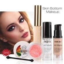 Makeup Set Makeup Kit Makeup Set Box Pro