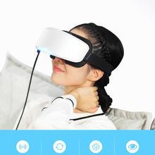 Многофункциональный бытовой инструмент для мокса глаз и носа