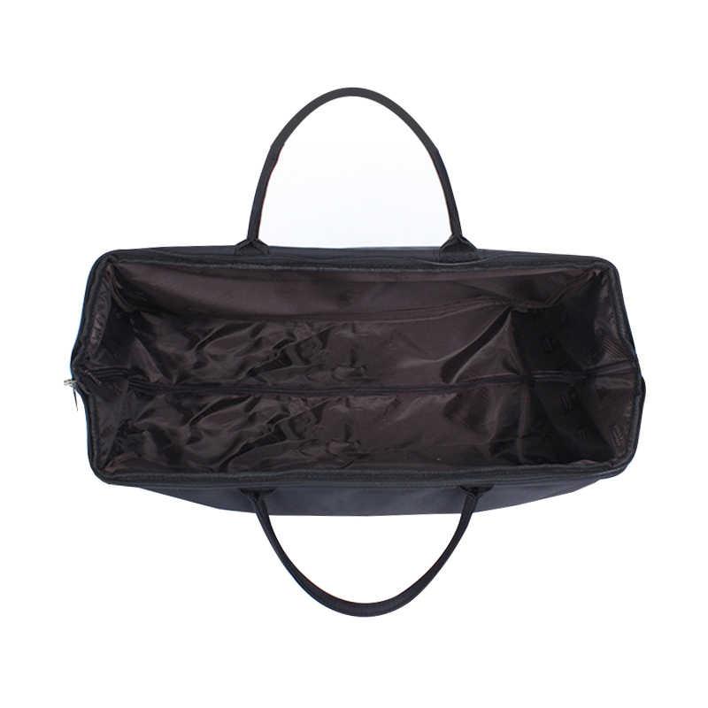 JULY'S SONG, bolsos de equipaje para hombre, bolso de viaje con ruedas, maleta con ruedas, bolsa con ruedas, Bolsas para mujer