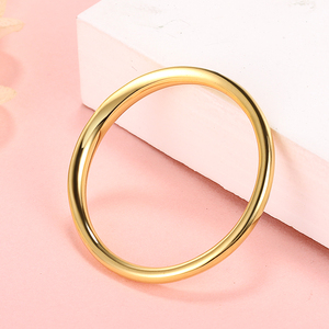 Image 4 - Personalized 925 Silver Custom Name Ring Engraved Initial Date Coordinates Name Delicate Stackable Rings Women Men Jewelry New