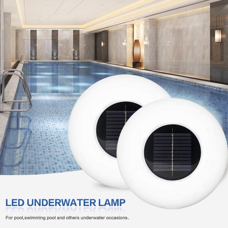 luzes flutuantes ip68 a prova dip68 agua 04