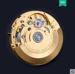 Image 5 - Yelang גברים אוטומטי שעון טריטיום אור T100 טיטניום מקרה שוויץ תנועה 26 תכשיטים WR200M ספיר מכאני Diver