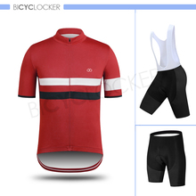 Raphaing Cycling Set Men Jersey Bike Clothing Bicycle Short Kits Shirts Pro Quick Dry Summer Maillots Ciclismo Hombre