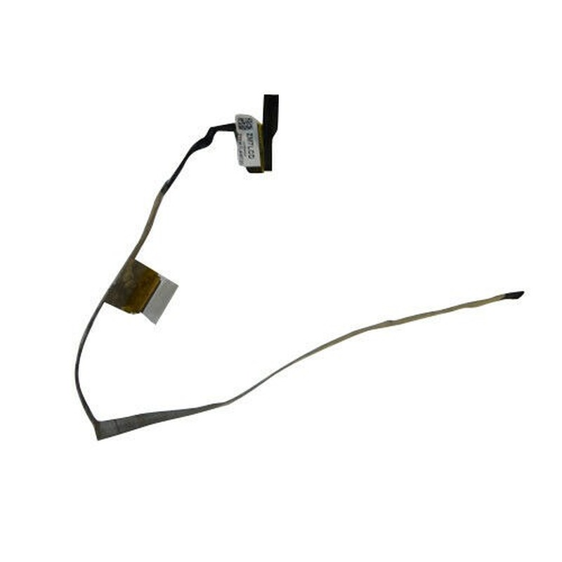 Compatible Replacement for ASUS Chromebook C202SA LCD Lvds Cable DD00Q3LC001