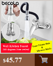 H761c2e12ca234b699ba12013bad7c3733 Newly Arrived Pull Out Kitchen Faucet Rose Gold and White Sink Mixer Tap 360 Degree Rotation Kitchen Mixer Taps Kitchen Tap