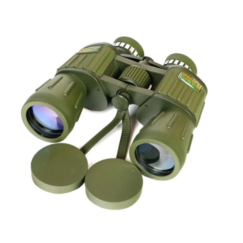 50 oculos de visao noturna hd alta definicao 04