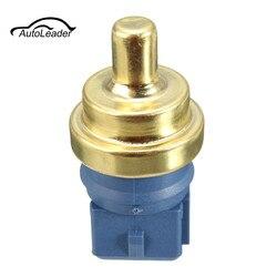 Czujnik temperatury wody chłodzącej przełącznik dla AUDI /SKODA dla VW 059919501 078919501B