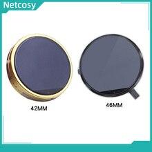모토 시리즈 2에 대 한 골드 LCD 화면 모토로라 모토 360 2 세대 42mm 46mm에 대 한 42mm 46mm LCD 디스플레이 + 터치 스크린 디지타이저 어셈블리