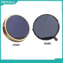 זהב LCD מסך עבור Moto סדרת 2 42mm 46mm LCD תצוגה + מסך מגע Digitizer עצרת למוטורולה moto 360 2nd Gen 42mm 46mm