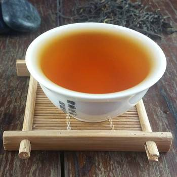 2019 Lapsang Souchong Black Tea, , Without Smoky Flavor 2