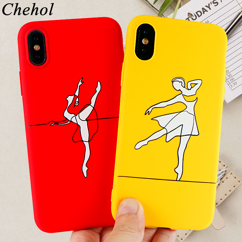 Top 10 Most Popular Iphone 5s Dance Case Ideas And Get Free