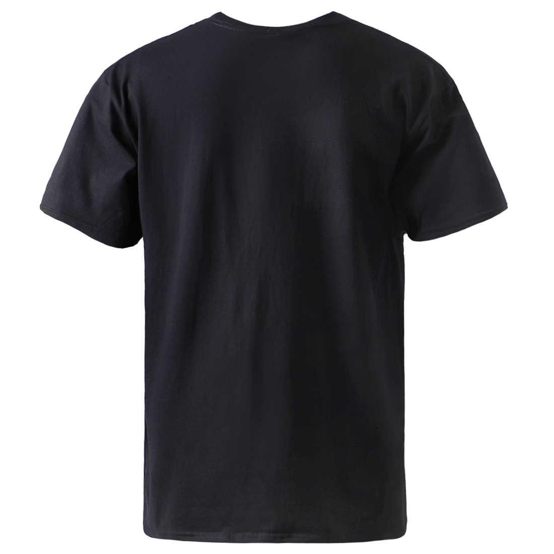 Peaky Blinder Mens Tshirt Katoenen Top 2020 Zomer Korte Mouw T-shirt Fashion Hoge Kwaliteit Katoen Streetwear Tshirt Plus Tee
