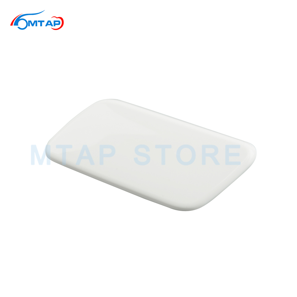 <font><b>Headlamp</b></font> <font><b>Washer</b></font> Nozzle Actuator <font><b>Cover</b></font> Cap For TOYOTA For Land Cruiser 200 2012 2013 2014 2015 Headlight Lamp <font><b>Washer</b></font> Spray Lid image