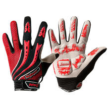 Перчатки для занятий тяжелой атлетикой спортивные перчатки с