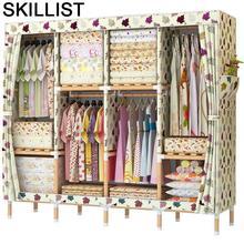 Closet Storage Placard De Rangement Mobili Per La Casa Dresser For Moveis Guarda Roupa Bedroom Furniture
