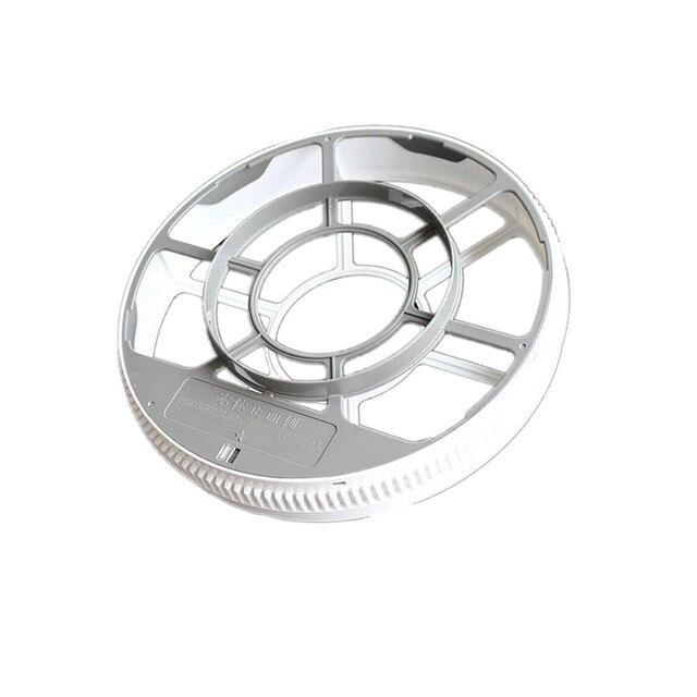 Arıtma filtresi çerçeve keskin KC D70 E50 F A40 serisi hava temizleyici filtre çerçeve parçaları aksesuarları