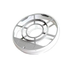 Image 1 - Purifier Filter frame for Sharp KC D70 E50 F A40 series Air Purifier Filter Frame Parts Accesories