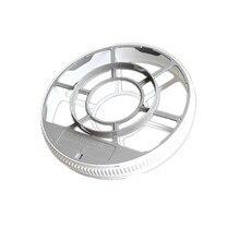 Wasserfilter Filter rahmen für Sharp KC D70 E50 F A40 serie Luftreiniger Filter Rahmen Teile Zubehör