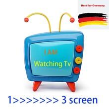 Premium IPTV Smarter Pro M3U XXX Multi Devices Germany Netherlands Arabic Sweden IPTV Android MAG STB VLC IOS PC Free Test 24-36