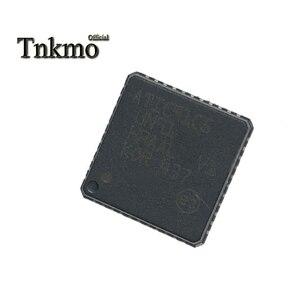 Image 4 - 5PCS 10PCS ATIC91C5 UN91 QFN 44 ATIC91C5UN91 QFN44 91C5 Computer board vulnerable drive chip New and original