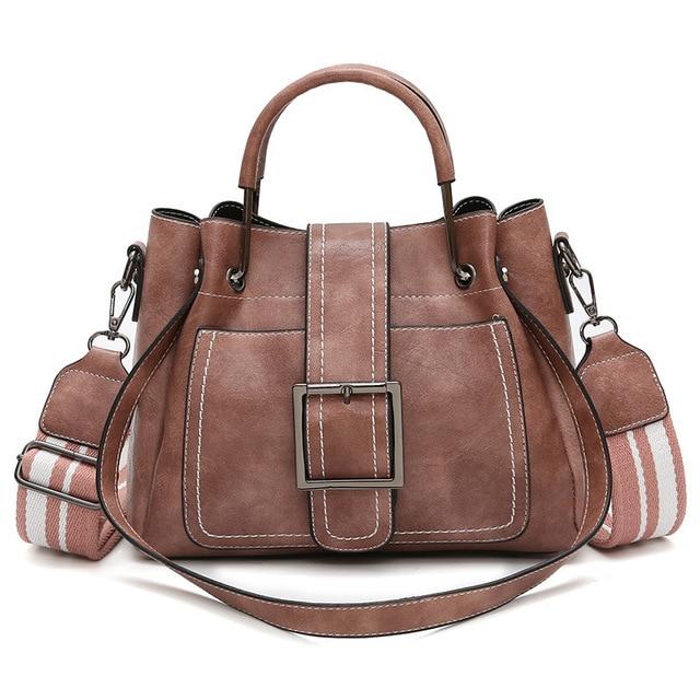 UZZDSS kadınlar için Crossbody çanta 2019 omuzdan askili çanta kadın deri kapak ucuz kadın postacı çantası küçük Bolsa Feminina