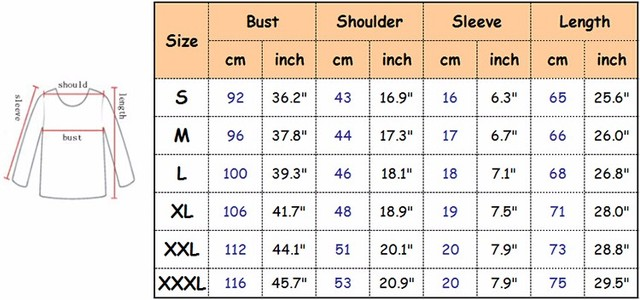 Men Fashion Colorful Old Bicycle Silhouette Print T Shirt2