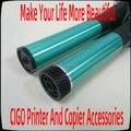Для Okidata ES4192 ES5162 MFP ES5112 ES5112dn цветной принтер Фотобарабан OPC, для Oki ES 4192 5162 5112 блок заправки фотобарабана