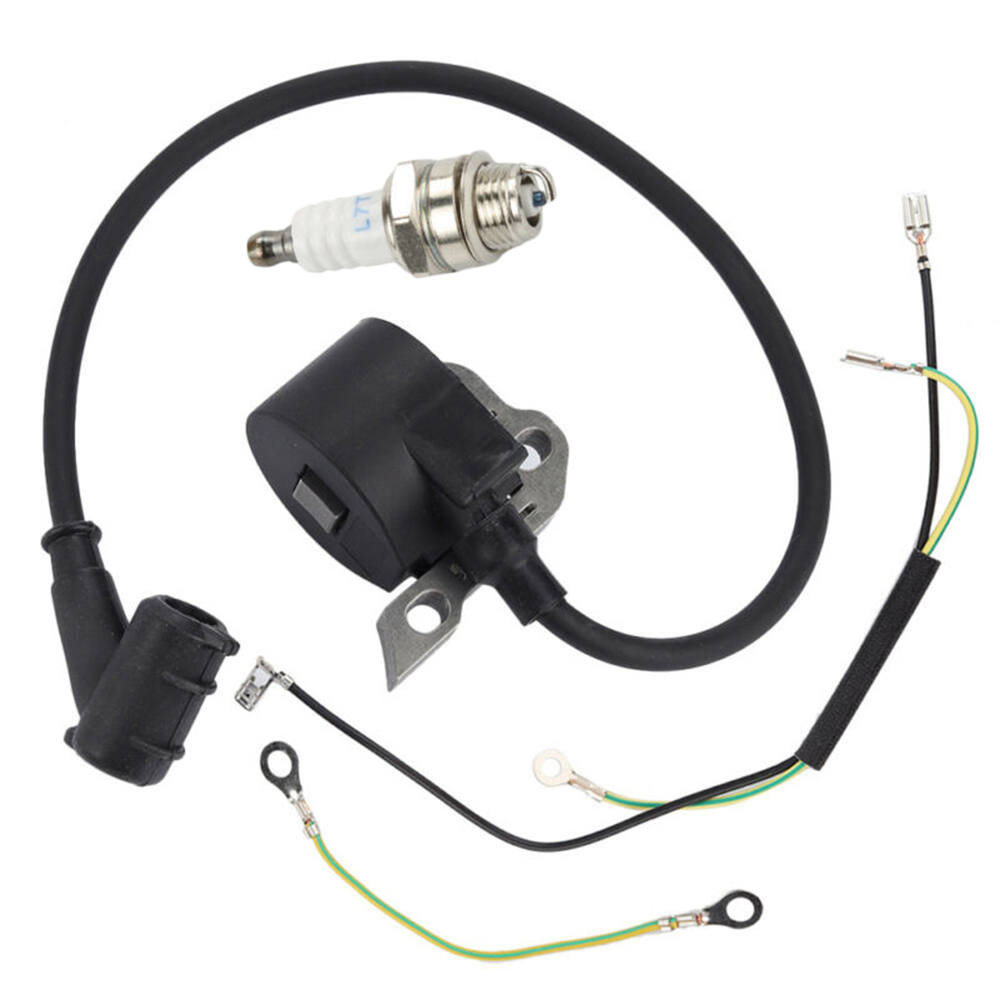 Replacement Ignition Coil For Stihl MS200// MS210// MS230// MS250 Chainsaws