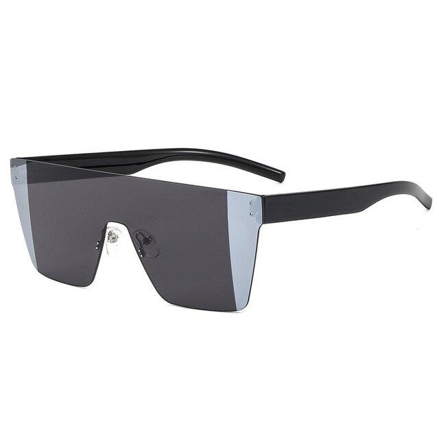 UV400 sunglasses Men Women Sport riding running fishing goggles 2020 Funny cycling glasses MTB bicycle eyewear bike eyeglasses 2