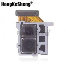 Original Hinten Kamera für Samsung Galaxy S9 Plus G9650 G965F G965U