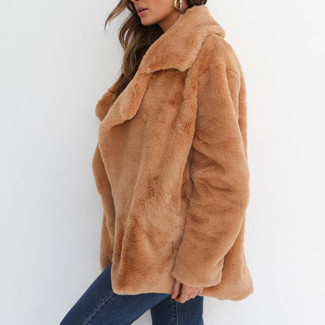 ae01.alicdn.com/kf/H762585af888c43b6a2c6ae03273c71c2B/Casaco-de-inverno-feminino-manter-quente-outerwear-solto-gola-grande-casaco-de-pele-casacos-de-cor.jpg_640x640q70.jpg