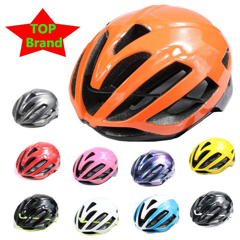 Italy K Bike Helmet Road Bicycle Helmet Ciclismo Aero Mtb Cycling Helmet Foxe Radare Mixino Lazer Casque Velo Racing Bmx D