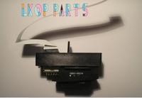 1pcs refubish Q6651 60297 Carriage lamp for HP DesignJet 4000 4020 4500 L25500 Z6100 Z6100PS