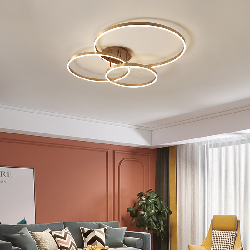 Nordic industrial lâmpada pendurada lâmpada de cristal quarto luminária|Luzes de pendentes| |  - title=