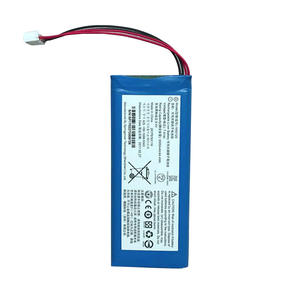 Battery MG-1 6000mah for DJI Fantom/Mg-1/Part68/.. Mg-1s/Mg-1a/2055127 In-Stock New