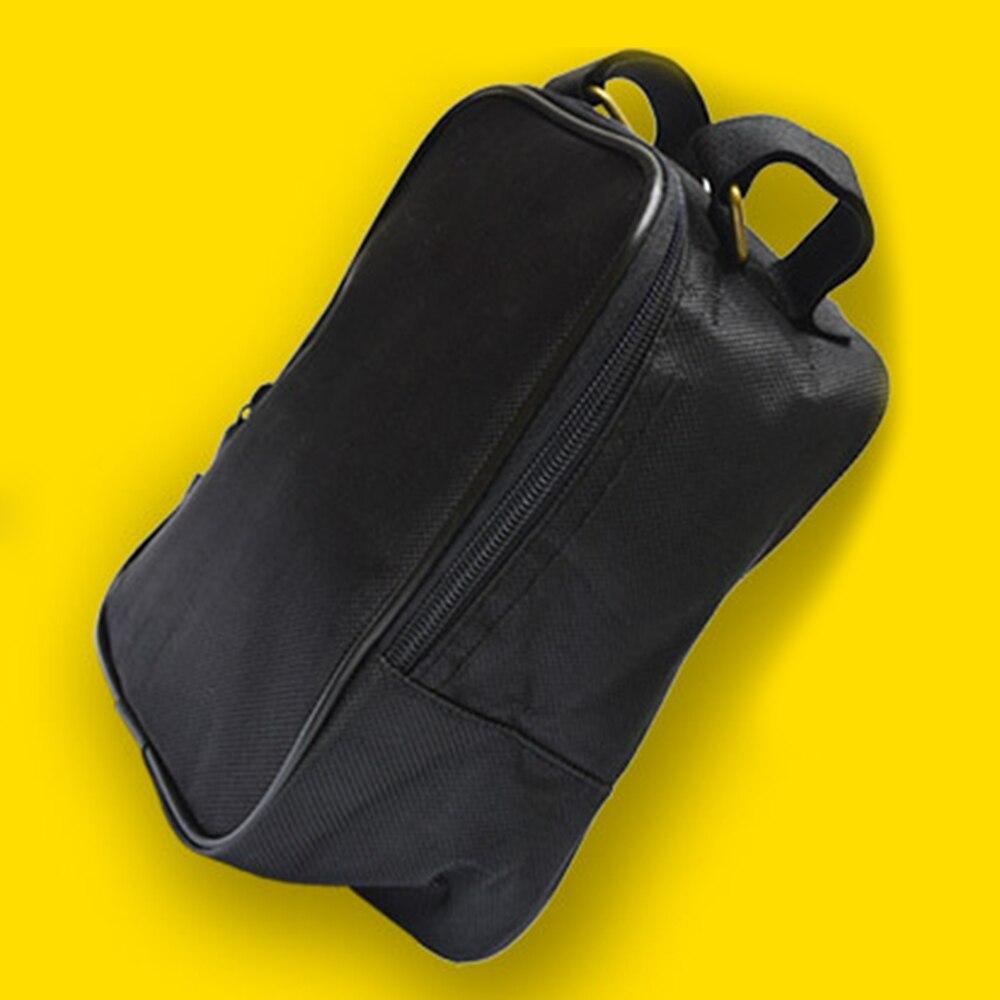 Battery Controller Frame Bag For EBike Electric Bike Hub Wheel Motor Waterproof Bag Hold Battery Or ControllerOn The Bike Frame