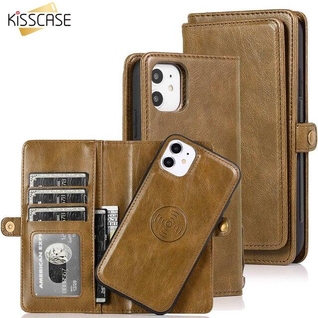 Kisscase A70三星S10 A51 A71 A50オリジナル三星S20 S9 Note10注20超8 9 coque