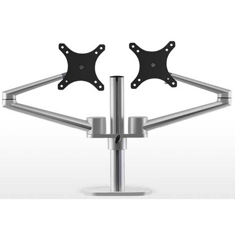 2018 new OL-2 Aluminum Height Adjust 17-32