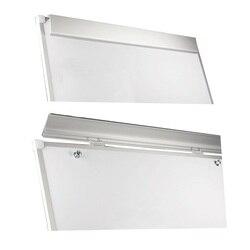 Board flipchart BRAUBERG Standard, 70*100 cm