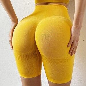 Twinso Women's High Waist Trainer Scrunch Big Ass Butt Lifter Pant Sexy Sports Leggings Tummy Control Panties Short Body Shaper