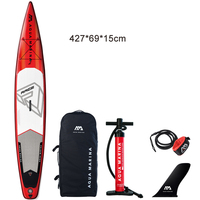 Vender https://ae01.alicdn.com/kf/H7628bda1531b4e75893cbfc10cdd06des/Nuevo 427 69 15cm AQUA MARINA 2020 carrera inflable sup de pie paddle board inflable surf.jpg