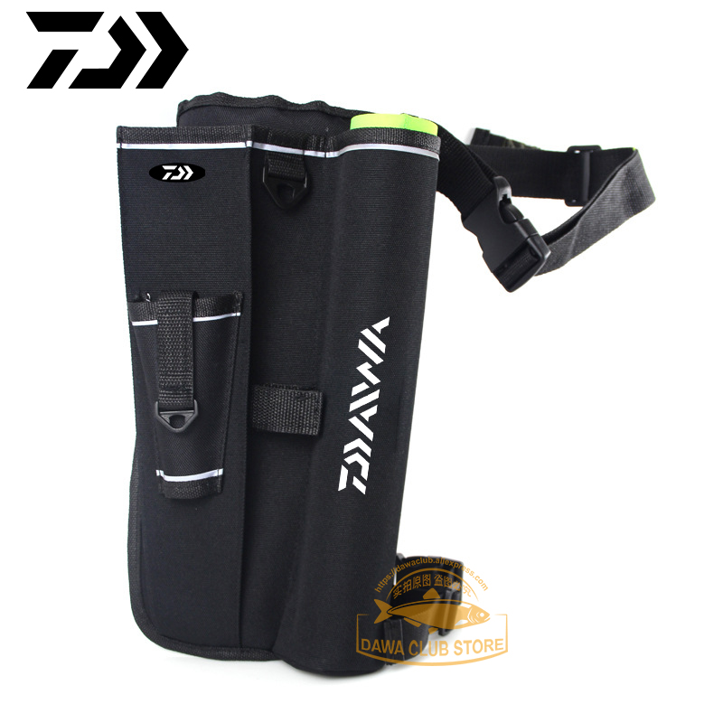Daiwa Outdoor Fishing Tackle